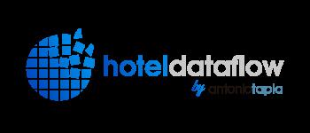 Hoteldataflow