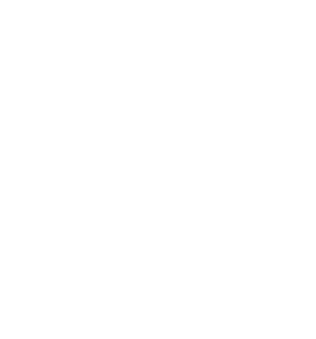 Servicio de DJ para Bodas y Eventos