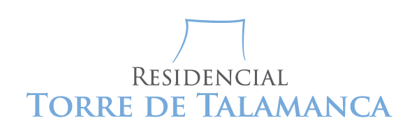Torre de Talamanca - Residencial de lujo en Ses Torres - Talamanca - Ibiza